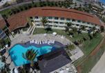 Hôtel Natal - Aram Natal Mar Hotel-1