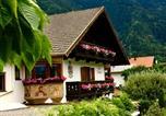 Location vacances Oetz - Haus Tirolerland-2