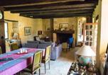 Location vacances  Dordogne - Villa Route des cabanes - 2-3