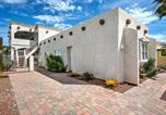 Location vacances Needles - Charming Home with Bbq, Balcony and Views of Lake Havasu-1