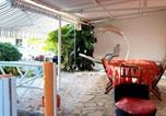 Location vacances Sainte Luce - Apartment Les Epinay - 2-1