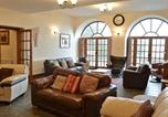 Location vacances Lampeter - The Coach House-4
