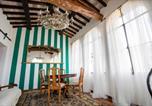 Hôtel Ombrie - All'Altana Chiarucci-1