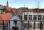 Location vacances Alkmaar - Nikki's Holiday Home-1