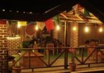 Location vacances Manali - Doghari Homes-3