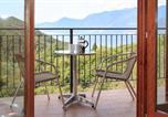 Location vacances Luino - Villa Sereni - 115-1