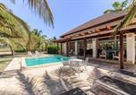 Location vacances Punta Cana - Tortuga Bay Villa-1