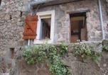 Location vacances Casaglione - Holiday Home Calcatoggio - 03-1