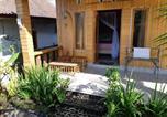 Location vacances Negara - Shady House-3