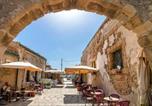 Location vacances Pachino - Cavour,47-4