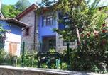 Location vacances Caso - Apartamentos Los Rosales-1