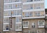 Hôtel Pontevedra - Hotel Canaima-3