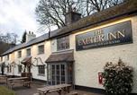 Location vacances Dulverton - The Exeter Inn-3
