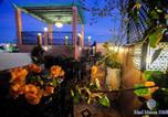 Location vacances Meknès - Riad Mama H&K-3