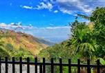 Location vacances Ella - Divine View Lodge-1