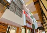 Hôtel Allâhâbâd - Spot On 69549 Hotel Shri Ram Kashi-4