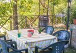 Location vacances Poggibonsi - Casa Carfini-2