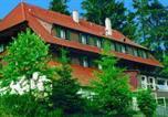 Location vacances Bad Bellingen - Berggasthof Haldenhof-2