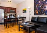 Location vacances Jersey City - Fashionable&Spacious, 8-10 ppl :-0 w/Garage-1