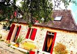 Location vacances Mauzens-et-Miremont - Lascaux, Périgord Noir-2