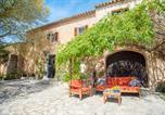 Location vacances Felanitx - Ferienhaus Sa Tafona-1