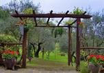 Location vacances Frascati - Villa Mina-3