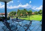 Location vacances Colico - La Roggia - Molino Maufet-4