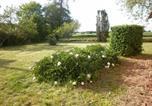 Location vacances Triguères - Gîte Melleroy, 3 pièces, 5 personnes - Fr-1-590-188-1