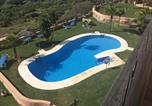 Location vacances Manilva - Coto Real Duquesa-3