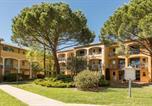 Villages vacances Alpes-Maritimes - Résidence Pierre & Vacances Premium Les Rives de Cannes Mandelieu-1