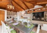 Location vacances Labin - Holiday home Labin Presika-2