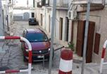 Location vacances Ceglie Messapica - Casa Jenny-3