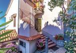 Location vacances Kastav - Apartments with a parking space Kastav (Opatija) - 13568-1