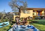 Location vacances Massa Lubrense - Villa Aurelia-1