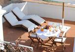 Location vacances Maiori - Maiori Apartment Sleeps 4 Air Con Wifi-2