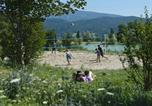 Location vacances Dieulefit - Village Huttopia Dieulefit-1