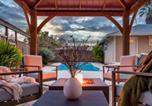 Location vacances Sebastopol - Glen by Avantstay - Wine Country Home w/ Pool & Hot Tub-2