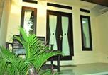 Location vacances Negara - Dago Guest House-3