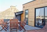 Location vacances Kilmarnock - The Penthouse-1