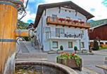 Location vacances Ried im Oberinntal - Apartment Almrausch-4