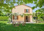 Location vacances Lazise - Villa Rosmarino-1