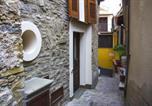 Location vacances Castellabate - U' Vascio - Centro Storico-1