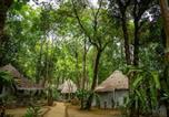 Location vacances Ko Chang - The Tropical Hideaway kohchang-4