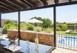 Location vacances Gennadi - Marysol Luxury Villa-3