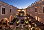 Hôtel Thira - Katikies Garden Hotel - The Leading Hotels Of The World-1