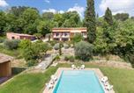 Location vacances Draguignan - Les Terrasses de Figanières-2