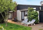 Location vacances Norden - Haus von Sobbe 200s-1