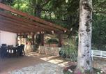 Location vacances Castelbuono - Villa Valu'-4