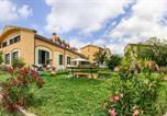 Hôtel Abetone - Tuscany Nice Stay-1