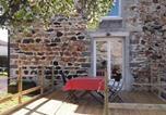Location vacances Le Puy-en-Velay - Gîte l atelier-3